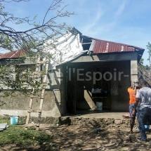 IMG-20161026-Haiti