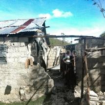 IMG-20161026-Haiti5