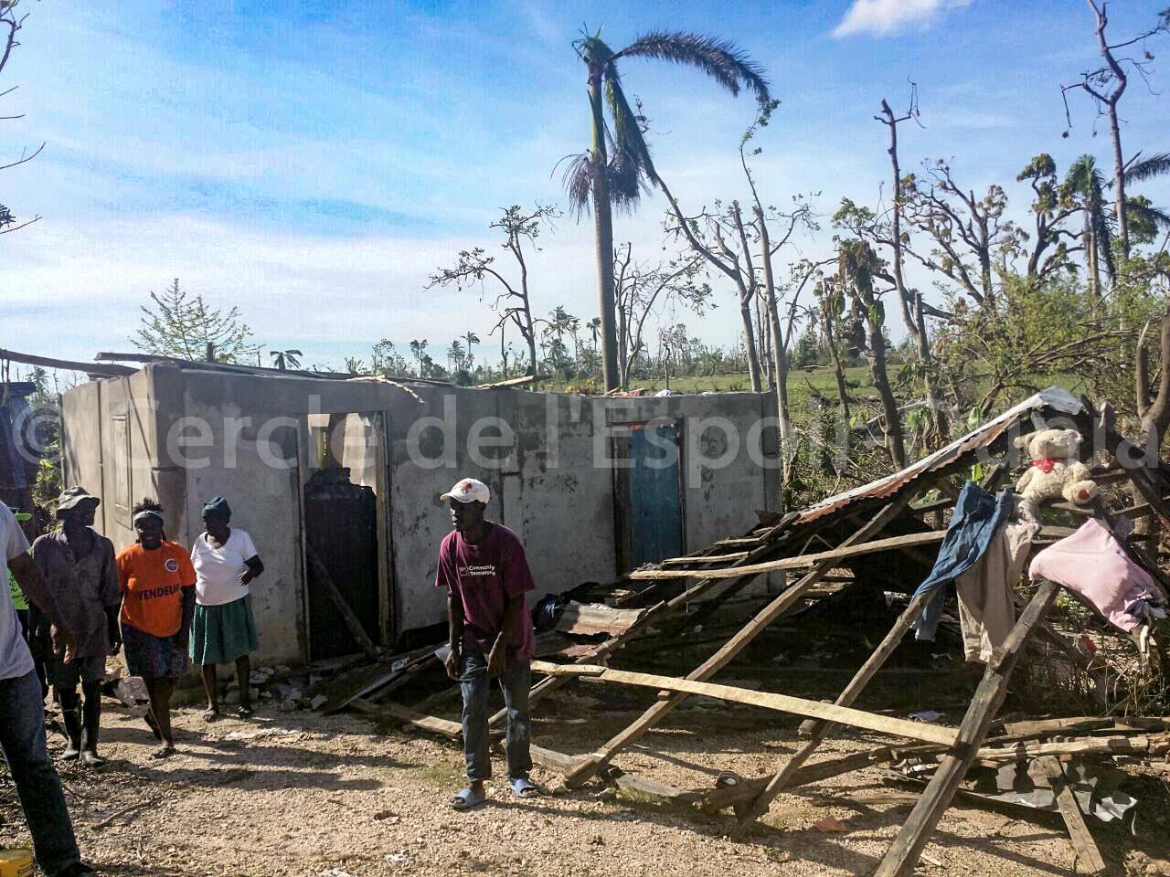 IMG-20161026-Haiti8
