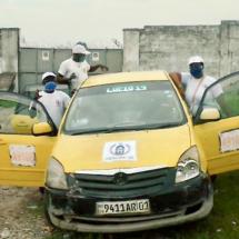 Covid19_Kinshasa00