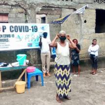 Covid19_Kinshasa02