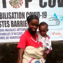 Covid19_Kinshasa03