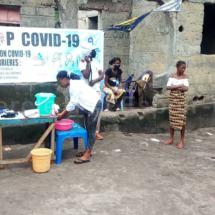 Covid19_Kinshasa05