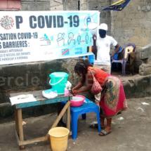 Covid19_Kinshasa06