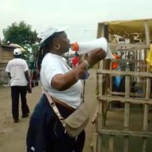 Covid19_Kinshasa07