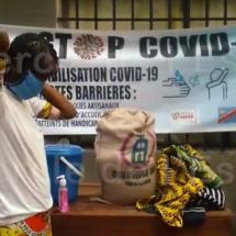 Covid19_Kinshasa09