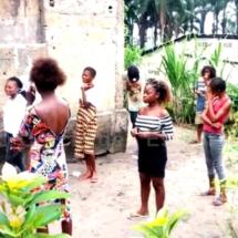 Covid19_Kinshasa11