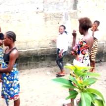 Covid19_Kinshasa12