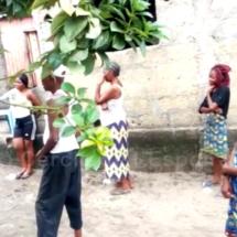 Covid19_Kinshasa13