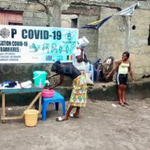 Covid19_Kinshasa14