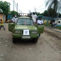 Covid19_Kinshasa15